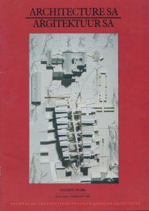 SAIA Architecture