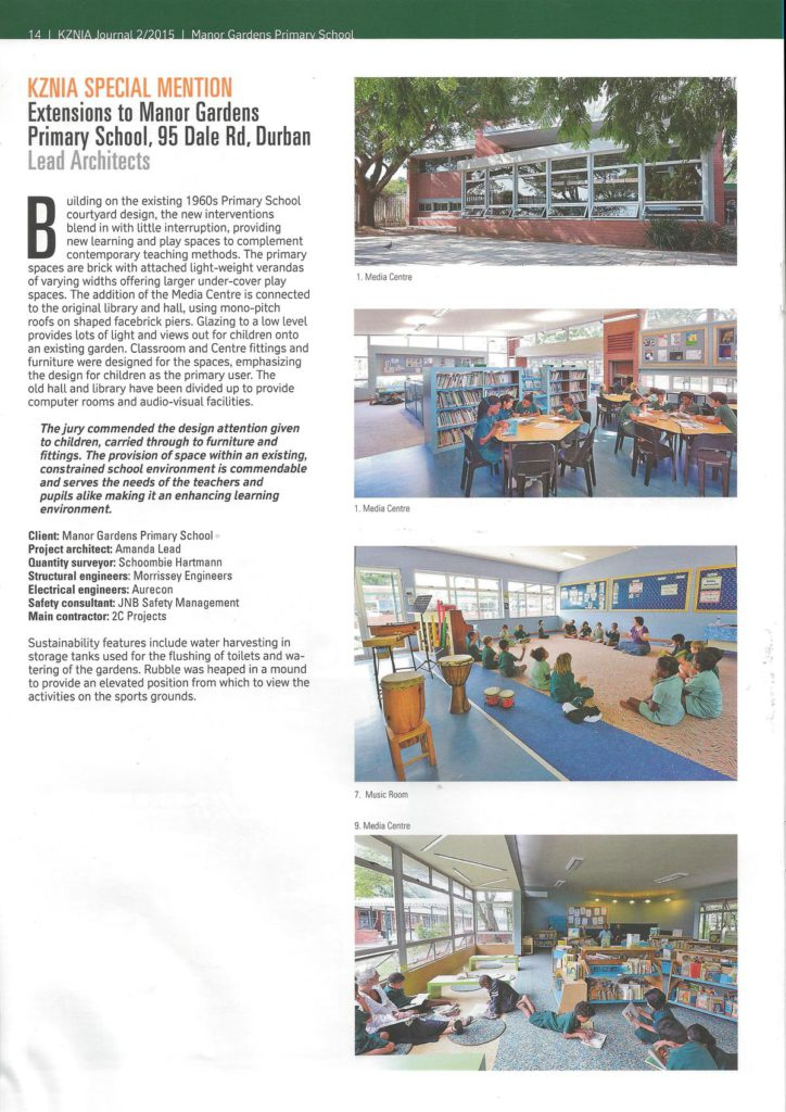 kznia-journal-2-2015-manor-gardens-primary-school-pg1